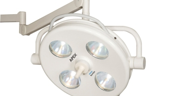 Kaaro Health Finance Lighting Solutions